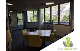 location bureau antipolis location bureau antipolis 06560 102 m geolocaux