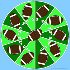 don u0027t eat the paste american football mandala to color