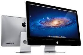 desktop computer reviews best desktop computers 2018