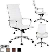 Modern Line Furniture Reviews by Modern Office Chairs Amazon Com
