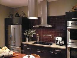 47 best kitchens images on pinterest home dream kitchens and