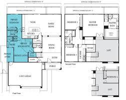 houses for sale with floor plans lennar multi generational homes sale las vegas fusion home plans