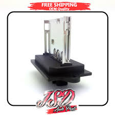 nissan versa ignition switch new ac heater blower motor resistor for nissan versa cube tiida