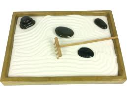 wonderful fascinating mini japanese rock garden home remodel