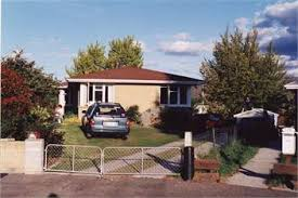 Barn Houses For Sale Nz Alexandra Holiday Homes Accommodation Rentals Baches And