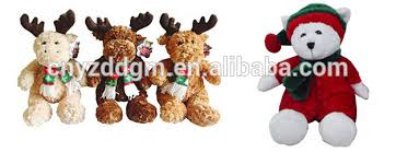 plush snowman ornaments plush stuffed