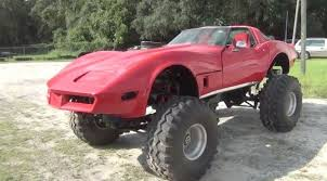 what is the year of the corvette corvettes at carlisle looking for 4x4 vettes chevy