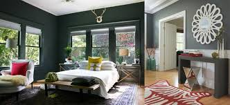 matching paint existing wall color wall painting ideas