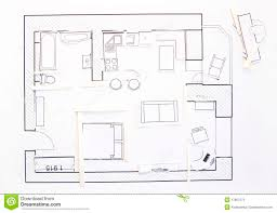 14 x 36 floor plans best home design and decorating ideas