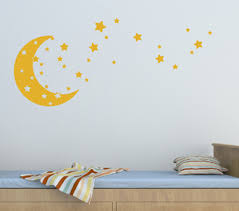Kids Room Wall Stickers by Kids Room Wall Decals The Decal Guru