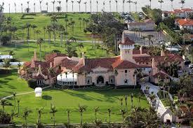 donald trump house inside look inside donald trump s palm beach estate