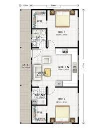 3 bedroom flat floor plan granny flat plans granny flat cromer granny flat design floor plan pinteres