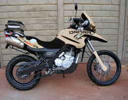 439 best motorcycle camping images on pinterest motorcycle