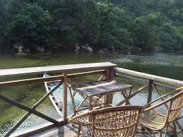 sok san waterfall guest house koh rong island cambodia booking com