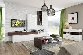 modernes wohnzimmer tipps modernes wohnzimmer 95 einrichtungsideen und tipps