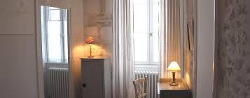 chambre ile de ré séjour chambre de caractère hôtel de charme à l ile de ré