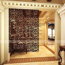 Partition Room Room Partitions Wood Dividers Office Partitionhanging Wall