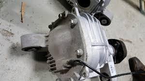 buy used differentials u0026 parts