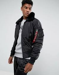 alpha industries black friday alpha industries shop men u0027s jackets coats u0026 accessories asos