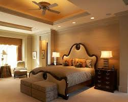 619 best new pin images on pinterest design interiors home