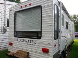 sunnybrook travel trailer rvs for sale rvtrader com