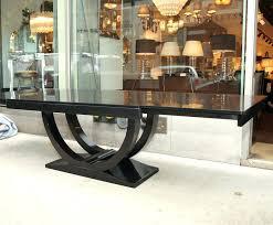 art nouveau dining room furniture u2013 excitingpictureuniverse me