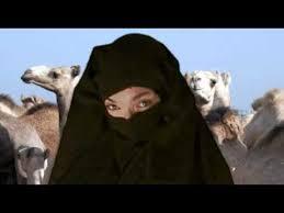 Girls Gone Wild Sex - comedy sexy burka girls gone wild youtube