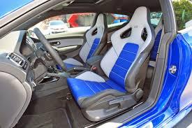 scirocco volkswagen interior volkswagen study scirocco r conceptblue interior eurocar news