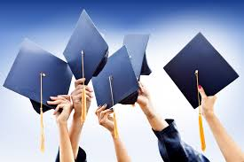 seven great gifts for grads janey u0027s