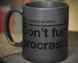15 coolest coffee and tea mugs hiconsumption