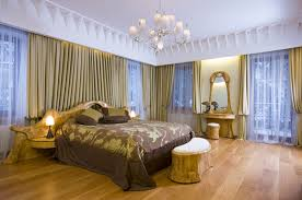 White And Brown Bedroom 93 Modern Master Bedroom Design Ideas Pictures Designing Idea