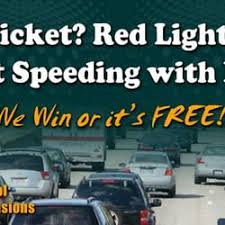 california red light law california traffic tickets 17 photos 238 reviews criminal