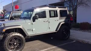 safari jeep front clipart 11 best jeep wrangler jku safari images on pinterest jeep wrangler