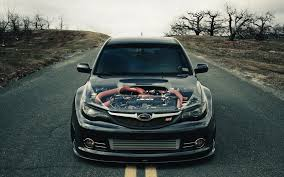 rally subaru wallpaper subaru impreza wrx sti wallpaper