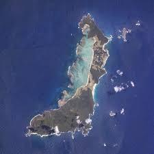 lord howe island wikipedia