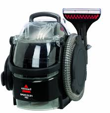 Professional Car Interior Cleaning Near Me Bissell 3624 Spotclean Professional Portable Carpet Cleaner
