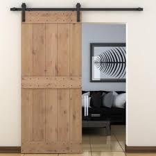 sliding closet doors bedroom wayfair