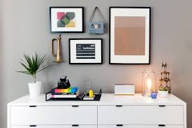 Decorations For Homes Interior Top Decorations For Homes Modern Bachelor Pad