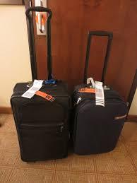united luggage lap child diaries missing luggage