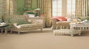 Den Ideas Family Room Carpet Ideas And Den Flooring Inspirations Options