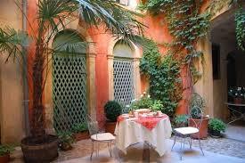 chambre d hote tarascon chambres d hotes tarascon rue du château