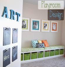 living room playroom playroom design
