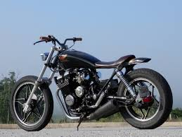 1983 honda cb550sc moto zombdrive com