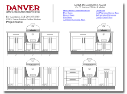 design your own outdoor kitchen design your own outdoor kitchen with danver