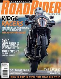 Australian Woodworking Magazine Subscription by Australian Road Rider Magazine Issue 140 Sep 2017 Subscriptions