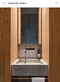 Best Bathroom Interiors Images On Pinterest Bathroom - Bathroom interior designer