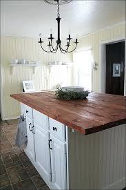 discount kitchen islands with breakfast bar discount kitchen island discount kitchen islands with breakfast