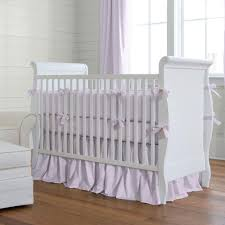 lilac baby bedding solid purple crib bedding carousel designs