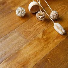 Concertino Laminate Flooring Flooring Boardwalk Hardwood Floors Tile Crestwoodboardwalk
