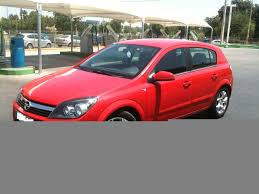 lexus is 350 dubizzle malawi for sale astra 1 7 cdti cosmo red sports package and in